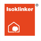 ISOKLINKER®
