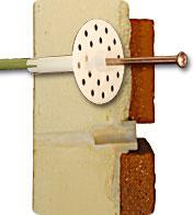 systemplatten2