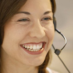 Foto Headset - Infoservice