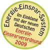 energie-einspar-system