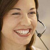 Foto Headset - Infoservice
